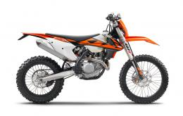 2018 KTM450EXC-FSOLD OUT